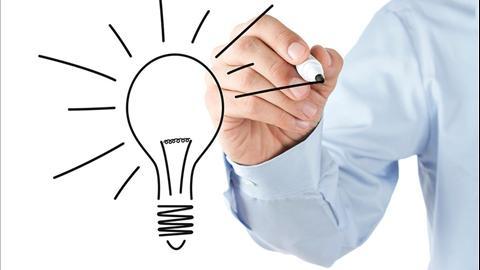 Hướng mở cho hoạt động marketing doanh nghiệp bất động sản SMEs