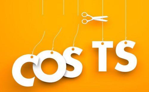 Tối ưu hoá chi phí nhờ marketing bất động sản thuê ngoài