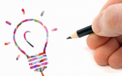 Giải pháp tinh giản bộ máy nhân sự và tối ưu chi phí cho doanh nghiệp