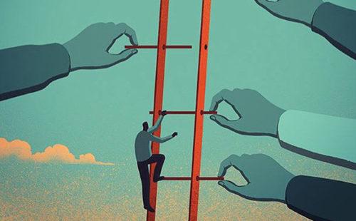 Bảy tín hiệu doanh nghiệp nên sử dụng marketing thuê ngoài