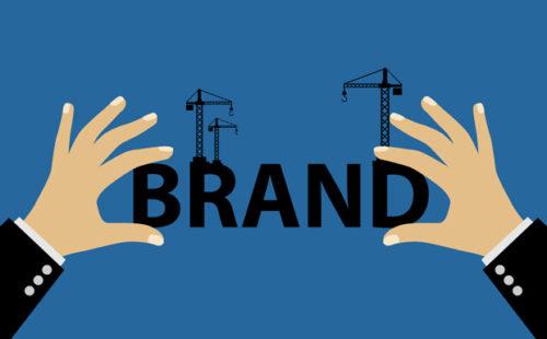 Doanh nghiệp vừa và nhỏ SMEs nên làm thương hiệu từ đâu?
