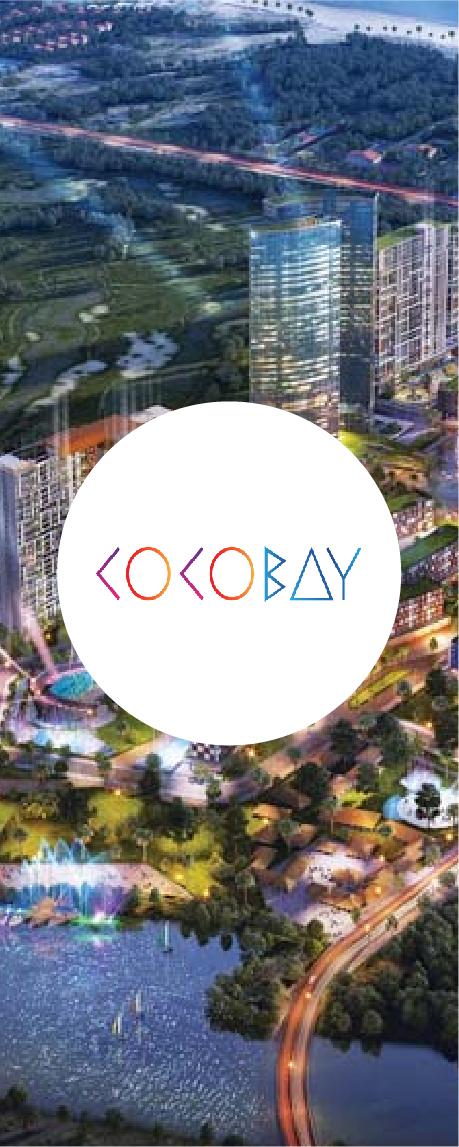 SHOP COCOBAY