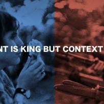 """Xu hướng content marketing bất động sản với dạng bài kiểu """"How to"""""""