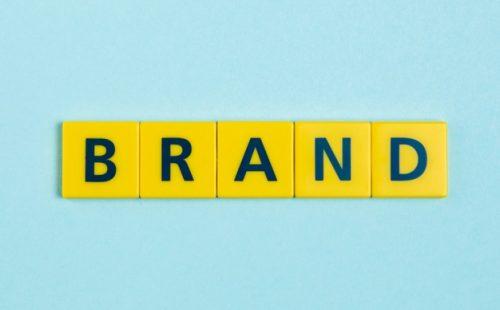 Kiến thức bỏ túi về định vị thương hiệu