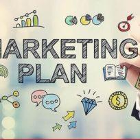 Lập Kế hoạch Marketing BĐS theo quy trình 5W+1H