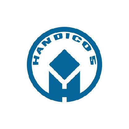handicos