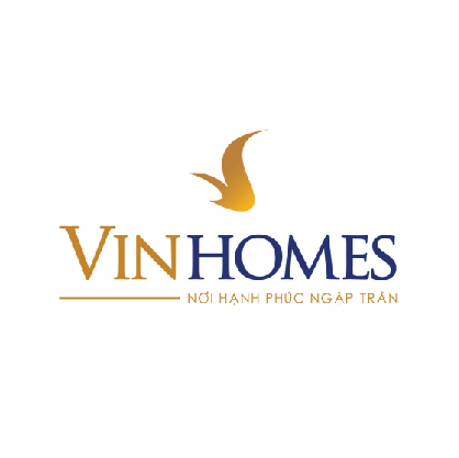 vinhomes