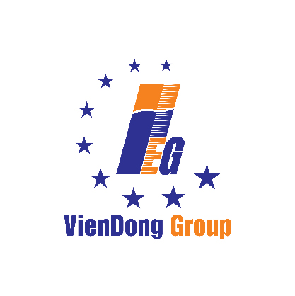 vien dong group