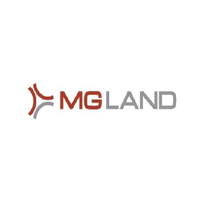 mgland