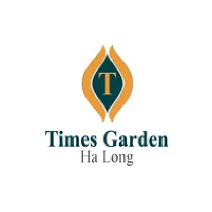 times garden
