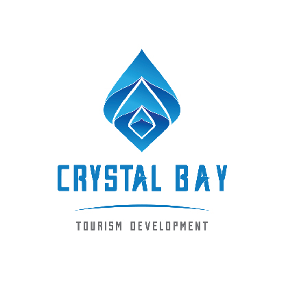 crystal bay