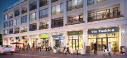 Shoptel sát casino Phú Quốc – Bàn tròn đầu tư trước thềm năm mới