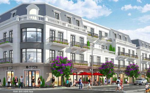 Tiềm năng đầu tư shoptel sát casino tại Phú Quốc