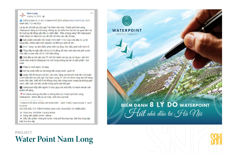DIGITAL_Nam Long-01 (1)