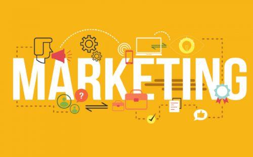 Hiểu rõ về marketing từ lý thuyết đến thực tế