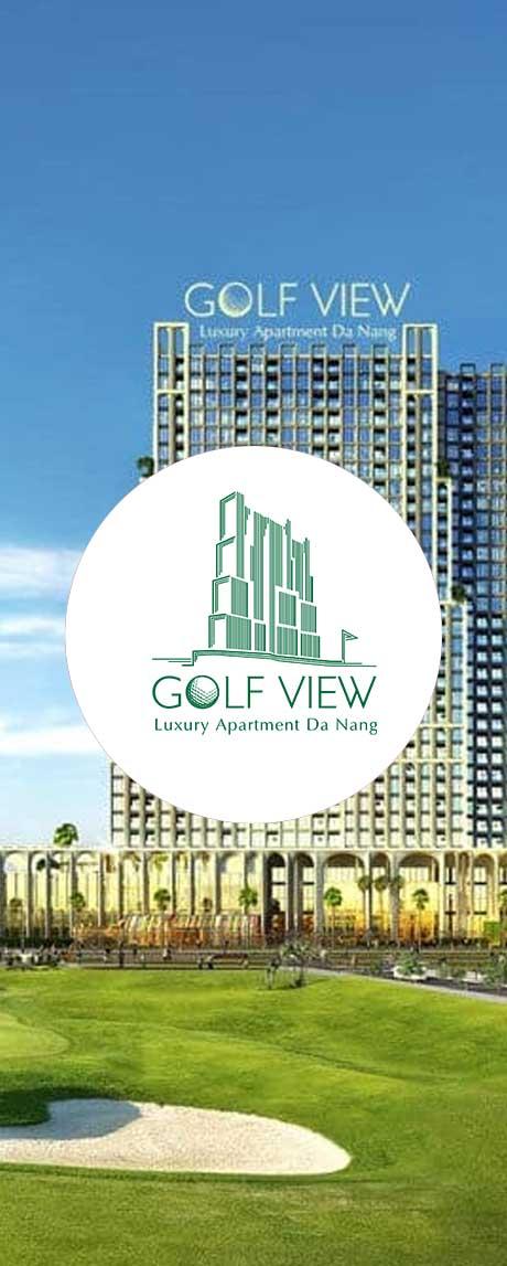 Golf View Đà Nẵng