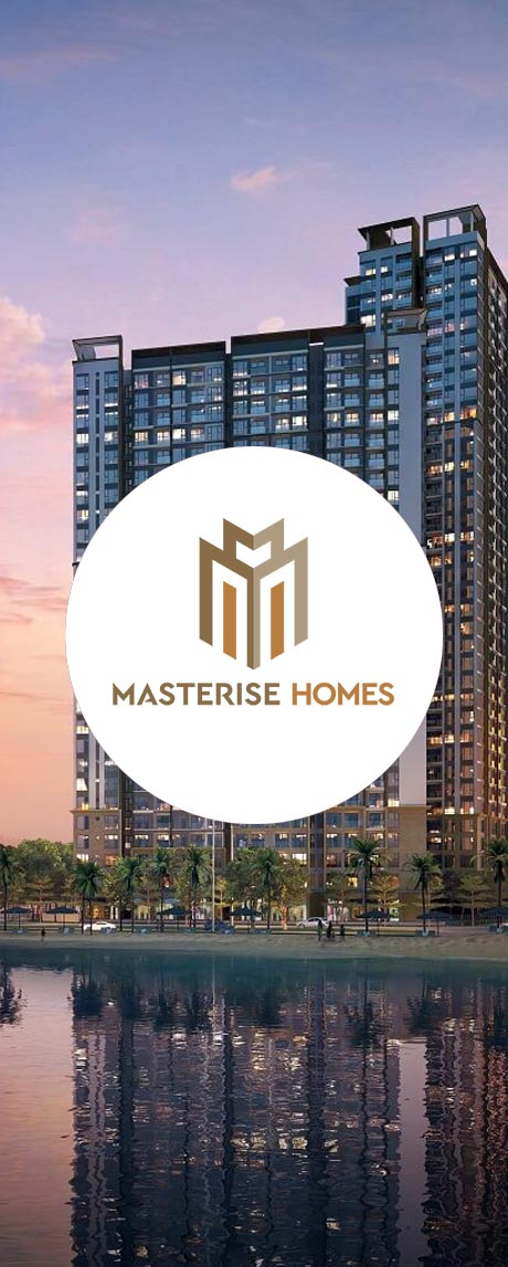 Masteries Homes